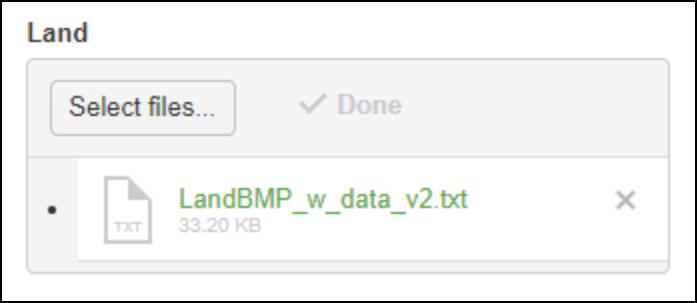 UploadSuccess